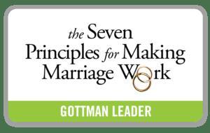 Seven Principles Leader