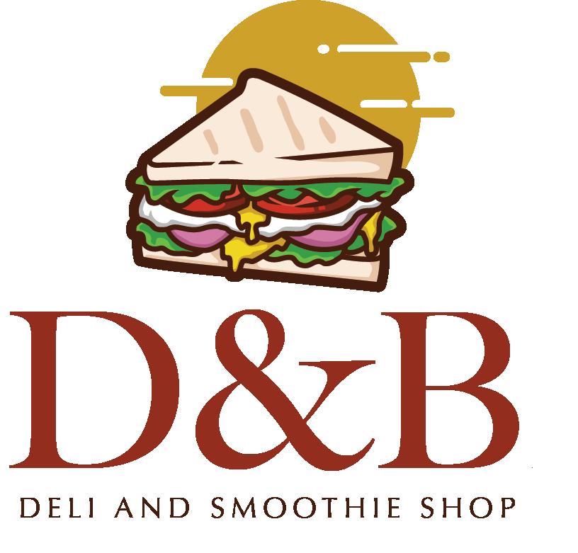 DB LOGO DRAFT2
