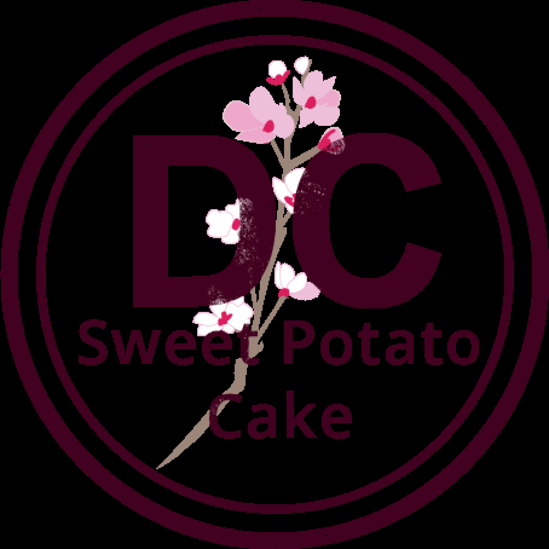 DCSPC-Logo-Final (1)