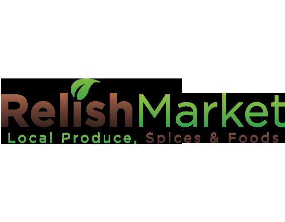 copy-Relish-Market-Logo
