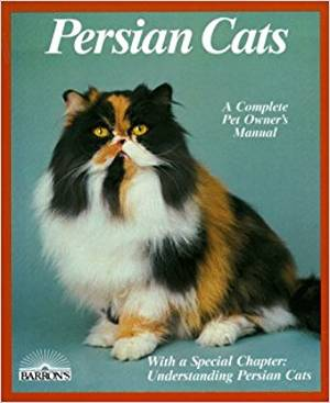 Persian cats, a complete pet owner's manual book, Persian Kittens for Sale, Breeder of healthy Persian kittens, Persian Cats & Kittens for Sale for Sale, Persian kitten breeder, Health Guarantee, kittens with Guarantee Exotic Shorthair cat breeder in Alabama, Exotic Shorthair cat breeder in AL, Exotic Shorthair cat breeder in Alaska, AK, Exotic Shorthair cat breeder in Arizona, AZ, Exotic Shorthair cat breeder in Arkansas, AR, Exotic Shorthair cat breeder in California, CA, Exotic Shorthair cat breeder in Colorado, CO, Exotic Shorthair cat breeder in Connecticut, CT, Exotic Shorthair cat breeder in District of Columbia, DC, Exotic Shorthair cat breeder in Delaware, DE, Exotic Shorthair cat breeder in Florida, FL, Exotic Shorthair cat breeder in Georgia, GA, Exotic Shorthair cat breeder in Hawaii, HI, Exotic Shorthair cat breeder in Idaho, ID, Exotic Shorthair cat breeder in Illinois, IL, Exotic Shorthair cat breeder in Indiana, IN, Exotic Shorthair cat breeder in Iowa, IA, Exotic Shorthair cat breeder in Kansas, KS, Exotic Shorthair cat breeder in Kentucky, KY, Exotic Shorthair cat breeder in Louisiana, LA, Exotic Shorthair cat breeder in Maine, ME, Exotic Shorthair cat breeder in Maryland, MD, Exotic Shorthair cat breeder in Massachusetts, MA, Exotic Shorthair cat breeder in Michigan, MI, Exotic Shorthair cat breeder in Minnesota, MN, Exotic Shorthair cat breeder in Mississippi, MS, Exotic Shorthair cat breeder in Missouri, MO, Exotic Shorthair cat breeder in Montana, MT, Exotic Shorthair cat breeder in Nebraska, NE, Exotic Shorthair cat breeder in Nevada, NV, Exotic Shorthair cat breeder in New Hampshire, NH, Exotic Shorthair cat breeder in New Jersey, NJ, Exotic Shorthair cat breeder in New Mexico, NM, Exotic Shorthair cat breeder in New York, NY, Exotic Shorthair cat breeder in North Carolina, NC, Exotic Shorthair cat breeder in North Dakota, ND, Exotic Shorthair cat breeder in Ohio, OH, Exotic Shorthair cat breeder in Oklahoma, OK, Exotic Shorthair cat breeder 
