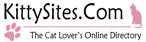 KittySites.Com, exotic shorthair cat breeder, british shorthair, exotic shorthair kittens, ragdoll kittens, british shorthair kitten, exotic shorthair kittens for sale, british shorthair kittens for sale, exotic cats for sale, bengal kittens, british shorthair for sale, british blue cat, british shorthair cat, exotic shorthair cat for sale, british shorthair cat for sale, british blue kittens for sale, exotic shorthair breeders, british shorthair breeders, exotic kittens, british blue kittens, exotic shorthair kittens for sale near me, exotic shorthair for sale, exotic kittens for sale, american shorthair kittens for sale, british blue, exotic shorthair cat, british blue cat for sale, exotic cats, british shorthair blue, exotic cat breeds, exotic shorthair kittens for adoption, british shorthair kittens for adoption, short hair persian cat for sale, british shorthair rescue, british shorthair cats for rehoming, shorthair cat, exotic shorthair cattery, british shorthair price, british shorthair kittens available, short hair persian cat, british blue breeders, exotic shorthair persian kittens for sale, exotic Persian, exotic persian kittens, exotic house cats, buy british shorthair, persian breeders, british shorthair lilac, english blue cat, silver tabby kittens for sale, english shorthair cat, scottish fold cat for sale, british shorthair cattery, short hair cat breeds, blue british shorthair kittens for sale, exotic persian kittens for sale, buy exotic shorthair cat, rare cats for sale, british shorthair cat breeds, british shorthair adoption, persian shorthair kitten, british shorthair tabby, short hair kittens for sale, british shorthair white, english shorthair, exotic shorthair rescue, british shorthair kittens for sale near me, british shorthair cat adoption, exotic shorthair adoption, british blue cat rescue, exotic persian cat, exotic shorthair price, british blue cat breeders, british cat, exotic cats for adoption, british cat breeds, exotic shorthair Persi