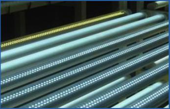LED-energy-managment