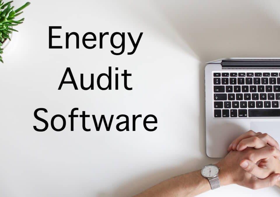 energy_audit_softwares