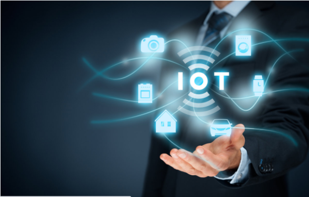 examples-of-iot