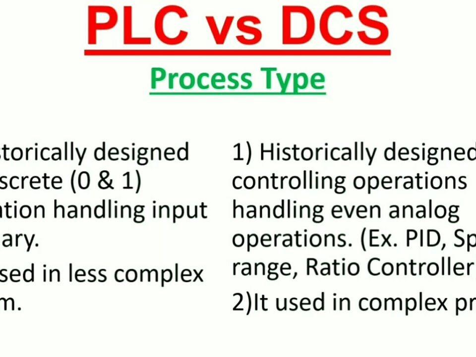 Comparison-between-DCS-and-Scada