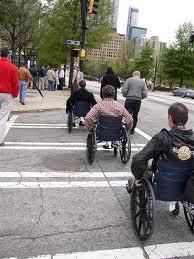 Common Pedestrian Injuries