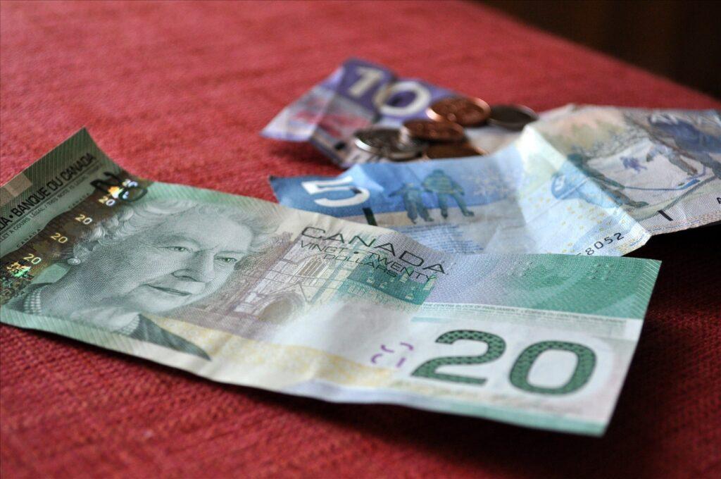 Settlement loans: Can I Borrow Against My Future Injury Settlement?