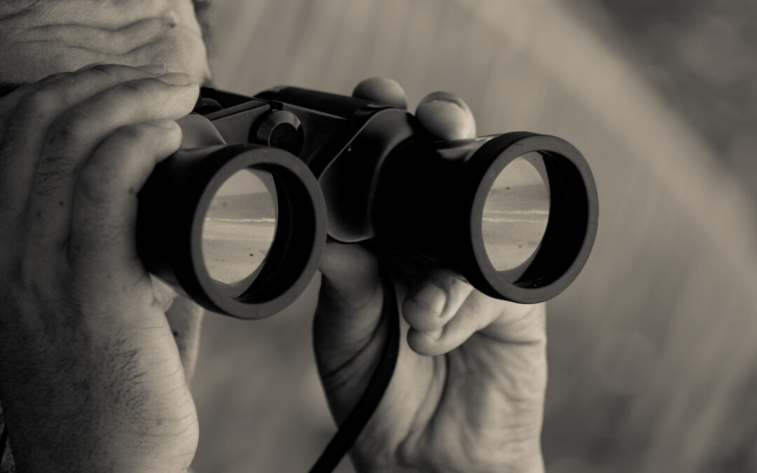 How Common is Surveillance of Personal Injury Plaintiffs in Alberta?