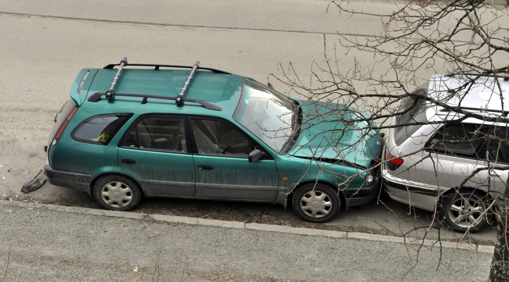 Hit & Run Calgary Accident Lawyer Discusses Common Questions