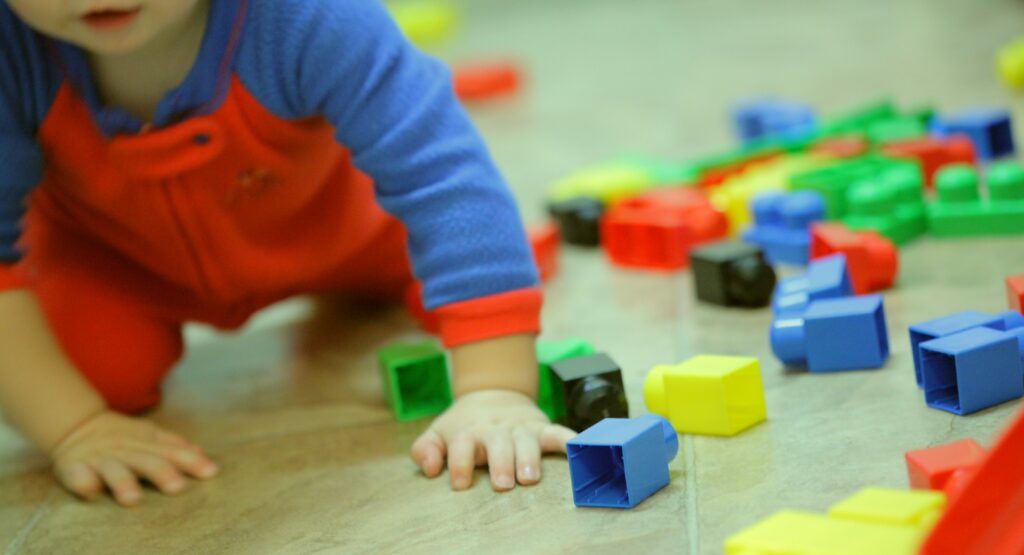 Personal Injury Claims For Children – How Are They Different?