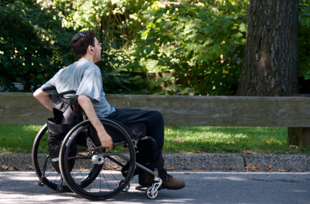 What Are Catastrophic Injuries?