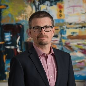 Vladimir Zhivov - Personal Injury Lawyer