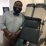 Dr.-Groce-Chiropractic