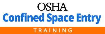 OSHA Confined Space Safety Training