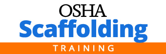OSHA Scaffolding Training