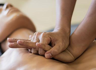 OSHA First Aid, CPR Training