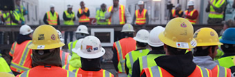 OSHA Online Safety Training Courses