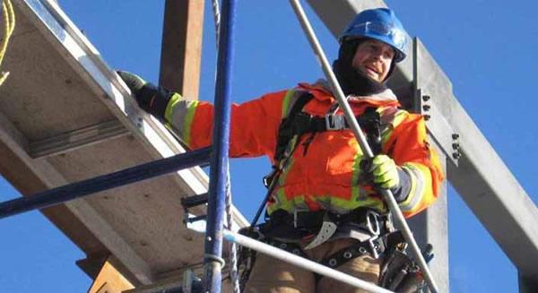 On-Site OSHA Safety Training