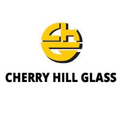 Cherry Hill Glass