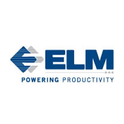 Elm Electrical Supply