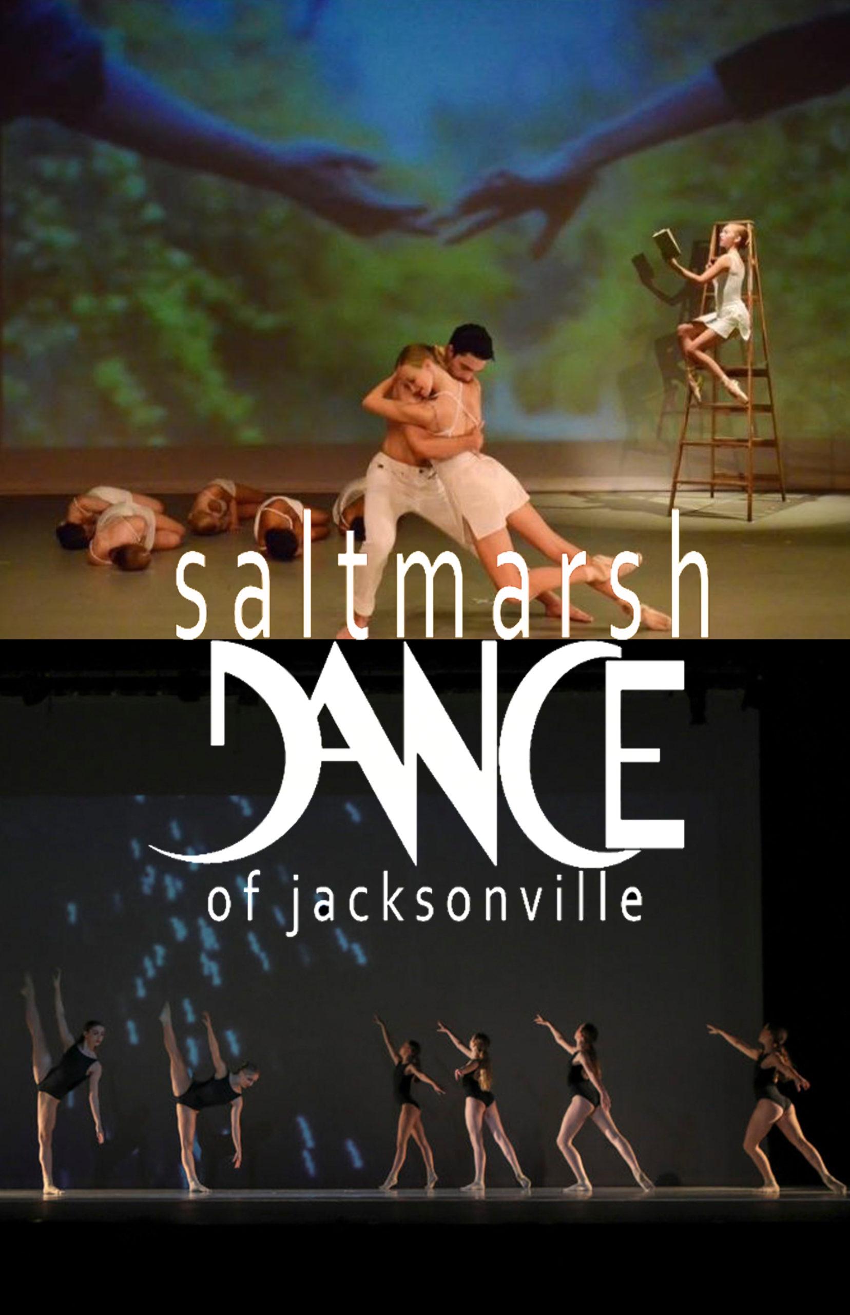 COVER saltmasrhDANCE program 2019
