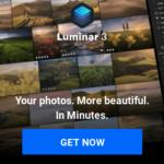 skylum luminar review image