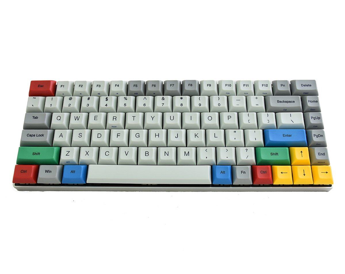 best mechanical keyboard - vortesgear