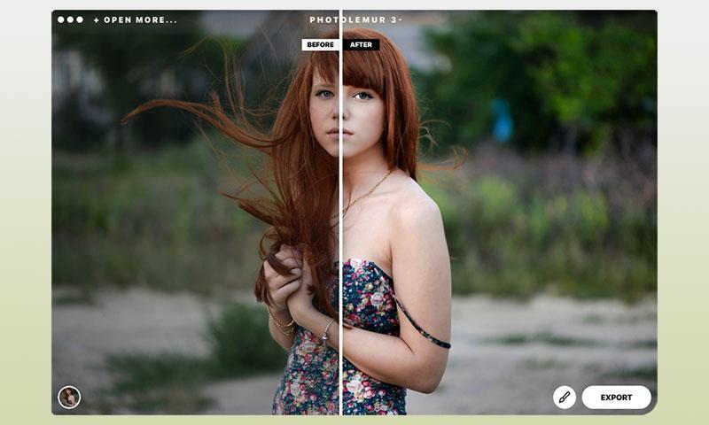Photolemur review featured image