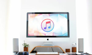 Top 5 Best iTunes Duplicate Remover for Mac and Windows