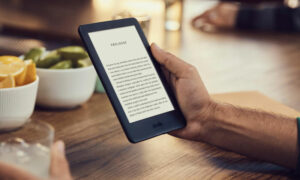 Best Tablet for Reading Ebooks: Top 8 Choices in 2020 (Depth Review)