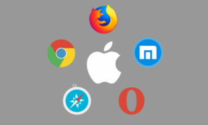 10 Best Web Browsers for Mac