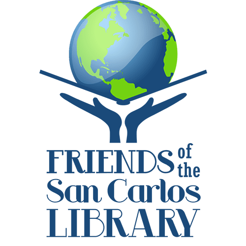 Friends of the San Carlos Library
