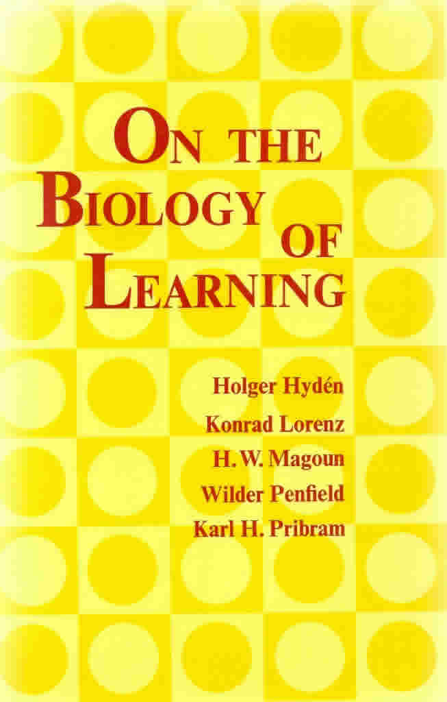 "<a href=""http://www.worldcat.org/title/on-the-biology-of-learning/oclc/578526248?referer=di&ht=edition"" target=""_blank"">View the full document online &raquo;</a>"