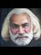 "<h2>Karl Pribram 1919-2015</h2>In Memory of Karl H Pribram 1919-2015.<br /><a href=""http://www.karlpribram.com/karl-pribram-1919-2015/"" target=""_blank"">Read More</a>"