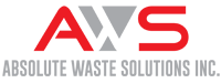 Absolute Waste Solutions
