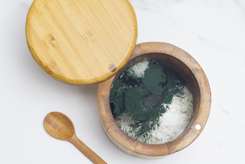 Crema dental Remineralizante