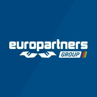 Europartners