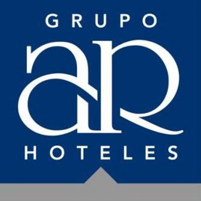 Grupo AR
