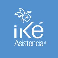 Ike Asistentcia