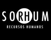 Sorhum