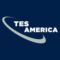 Tes America Andina