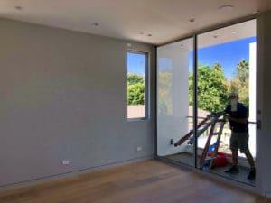 LA Hard-Water Stain Removal | Service | LA Elite Window Cleaning