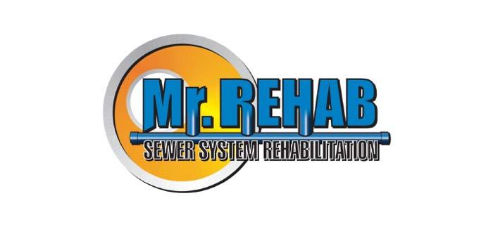 mr-rehab-logo