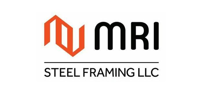 mri-steel-framing-logo
