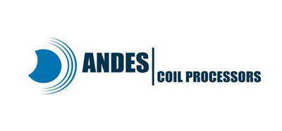 andes-coil-processors-logo