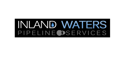 inland-waters-pipeline-services-logo