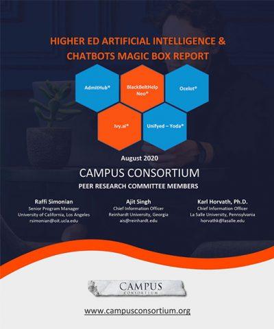 Higher-Ed-vendors1
