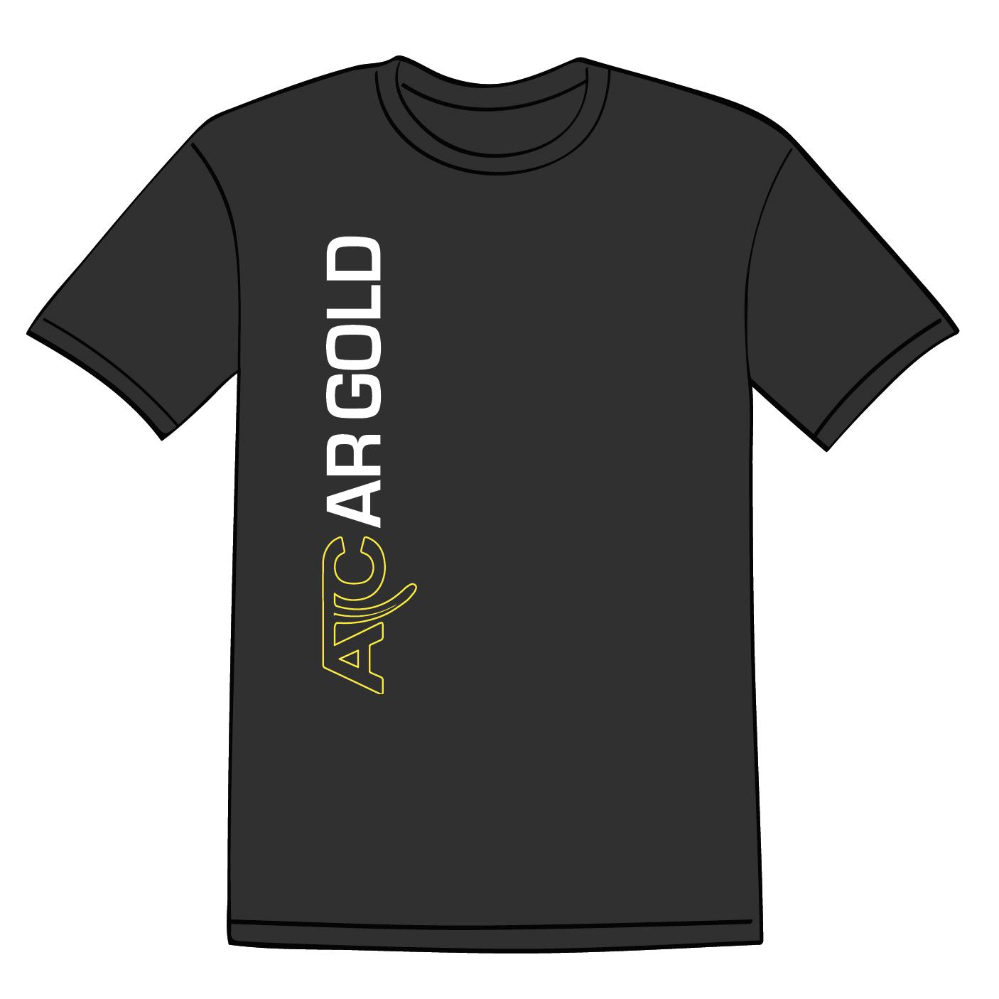 ATC AR Gold T-Shirt