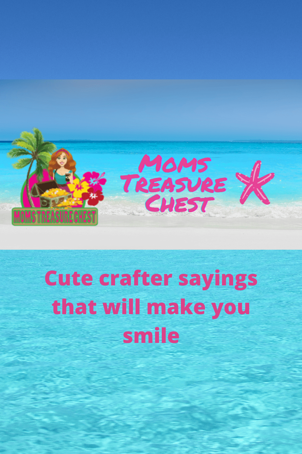 Crafters quotes